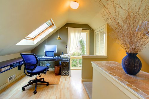 Create A Successful And Peaceful Work Environment